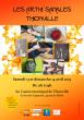Les ArThi'sanales, 2e édition