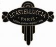Logo de J.Castelluccia Luthier Guitares