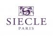 Logo de Philippe Chupin SARL SIECLE Paris