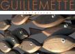 Logo de GUILLEMETTE LEGROS