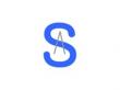 Logo de Association