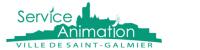 Actualit� de LYONNE Nathalie Saint-Galmier...   ...une ville en cr�ation