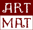 Logo de   ARTMAT