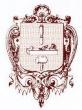 Logo de ANDRE SLOTH REINOLD FILS