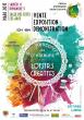 5ème Rencontre Autour des Loisirs Créatifs