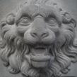 Logo de ludovic roux pierrefeuilleciseau