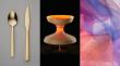 Synergies entre tradition et modernité - L?artisanat japonais à la pointe de l?innovation - 6e éditi