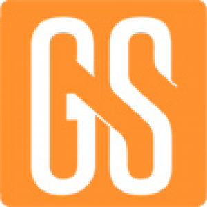 Logo de GentleStudio