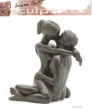 Logo de Solenn Hart Sculpteur Modeleur