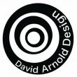Logo de David Arnold Design