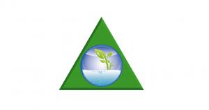 Logo de Jean-pierre VERMANDE SAS