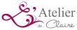 Logo de SCHMITZ Claire