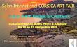 SALON INTERNATIONAL CORSICA ART FAIR