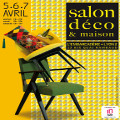 SALON DECO & MAISON