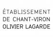 Logo de Olivier Lagarde Etablissement de Chant Viron