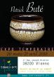 Exposition Céramique -Émaux de Cendres et de Roches -Patrick Buté