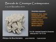 Biennale de céramique Contemporaine