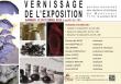 Exposition Chemin de Terre - Porte Ouverte des Ateliers d'Artistes