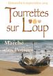 March� Potier de Tourrettes sur Loup