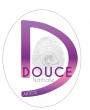 Logo de DOUCE  NATHALIE