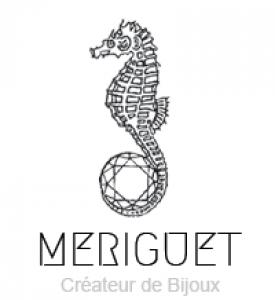 Logo de Bijouterie MERIGUET