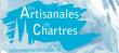 Les Artisanales de Chartres