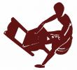 Logo de nicolas fourquet Auto-entrepreneur