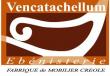 Logo de vencatachellum stephane
