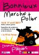 28ème Marché Potier de Bonnieux