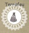 Logo de Catherine Chaudier-Seyve Terrafeu