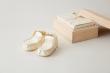 Exposition-vente d'objets d'excellence de l'artisanat japonais spécial Fêtes - Label DENSAN