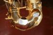 Logo de DIDIER BELIERES Ateliers des Quatre Vents