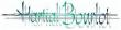 Logo de Martial BOURLOT BOURLOT