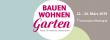 BAUEN WOHNEN Garten