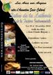 Salon de la Lutherie et de la Facture Instrumentale