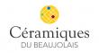 Logo de JEAN PHILIPPE DUBET CERAMIQUES DU BEAUJOLAIS
