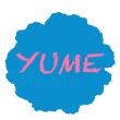 Logo de Nadine Jockers Creation Yume