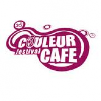 Actualité de Charles Mostais Aum Made FESTIVAL COULEUR CAFE