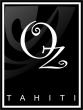 Logo de Geraldine MAGNARD OZ TAHITI