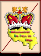 Logo de LA PIERRE PHILOSOPHALE MR JEAN LOUIS TALVAT AMBASSADEUR TALVAT AMBASSADEUR DU PAYS DE LIEGE
