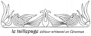Logo de Annie MURAT kamishibai-butai.com