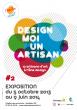 Design-moi un artisan #2