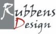 Logo de Emmanuel Rubbens Rubbens Design