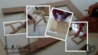Atelier  , marion mathias La Malle Aux Cartons