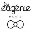 Logo de By Eug�nie