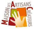Logo de  Maison des Artisans Créateurs Maison des Artisans Créateurs