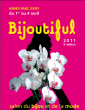 Bijoutiful 2011