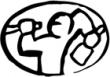 Logo de béhotéguy jean-yves
