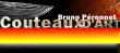 Logo de P�ronnet Bruno