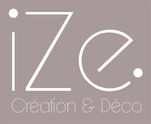 Logo de Isabelle Monot iZe